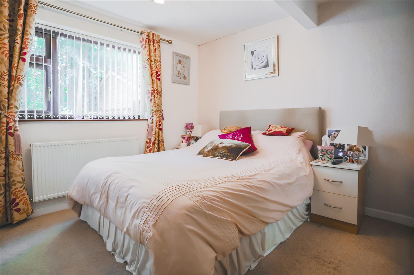 4 Bedroom Semi Detached Bungalow For Sale - Image 31